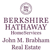 Berkshire Hathaway John M. Brabham Real Estate