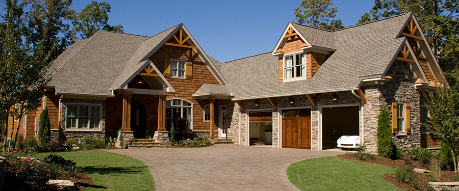 Custom home builders columbia sc for Custom home builders lexington sc